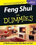 feng shui beginners